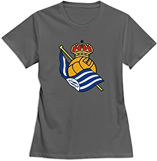 Best real sociedad t shirt Reviews