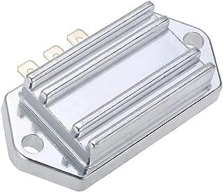 BH-Motor New Voltage Regulator Rectifier for Kohler 8-25 HP Engine 41 403 10-S 41 403 09-S