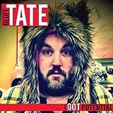 Geoff Tate: I Got Potential (Audio CD)