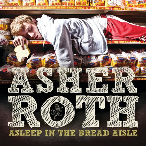 asher roth grind mp3 download