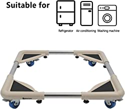 Best moving dolly with locking wheels Reviews