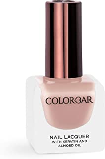 Colorbar Nail Lacquer, The Mask, 12 ml