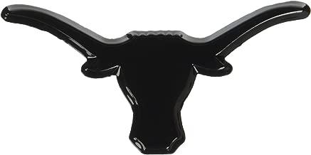 Best texas longhorn bevo logo Reviews