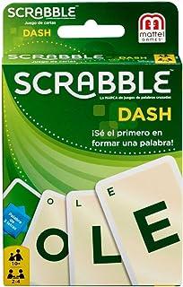 Amazon.es: scrabble español
