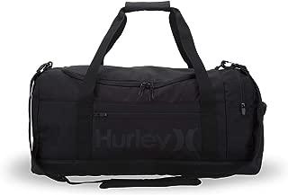 Best hurley renegade duffel bag Reviews
