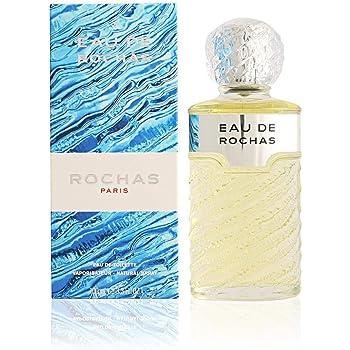 Rochas, Perfume sólido - 100 ml.: Amazon.es: Belleza