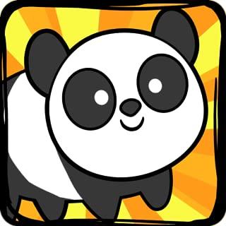 Panda Evolution
