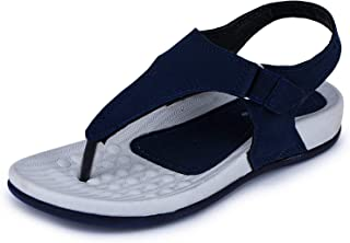 TRASE Women's Fashion Sandal