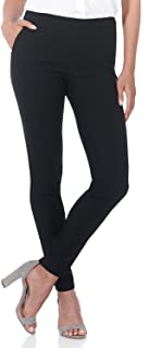 Women's Ease into Comfort Modern Stretch Skinny Pant with...