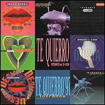 Trance Legacy ('93 - '99)