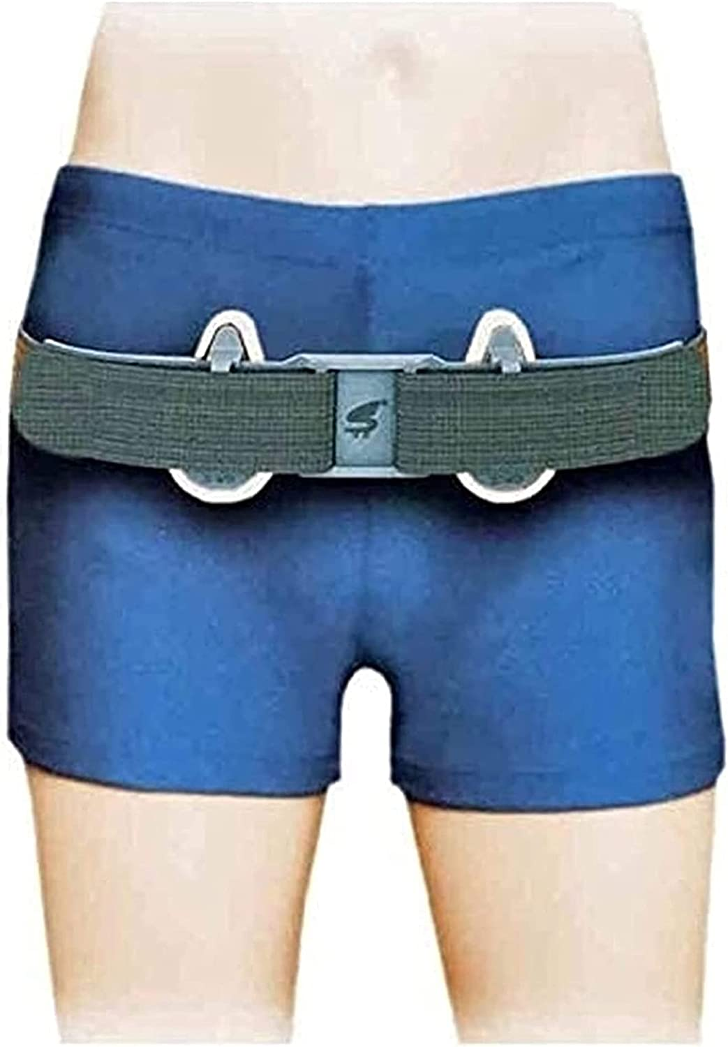 lovediyxihe Ranking TOP13 Inguinal Groin Hernia Belt for Support Hernias New product! New type