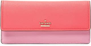 Best kate spade taxi tote Reviews