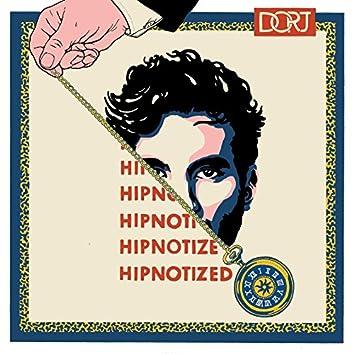 Hipnotized