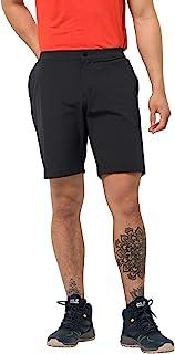 Jack Wolfskin Shorts-1505971 - Men Shorts - Shorts-1505971 - Homme