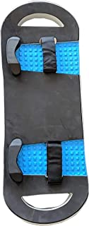 GalacticXtreme Training Trampoline Bounce Board Snowboard