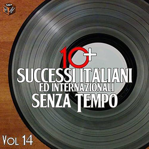 Gennaro Cimmino, Dona & Homo Sapiens