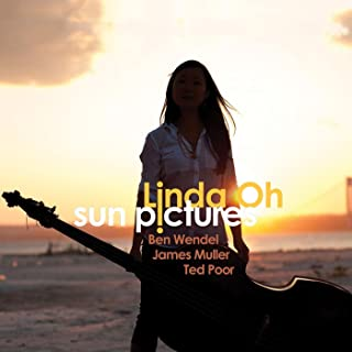 linda oh sun pictures
