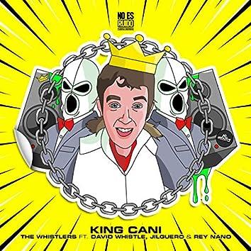 King Cani