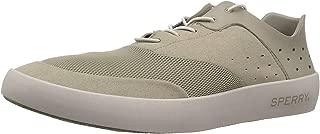 Sperry Top-Sider Men's Flex Deck CVO Ultralite Sneaker