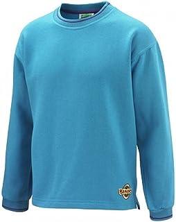 Official Beaver Scouts Uniform Sweatshirt-34