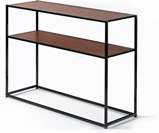 Zinus Kay Modern Studio Collection Sofa / Hallway / Entryway / Console Table