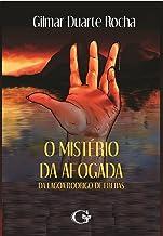 O Mistério da Afogada da Lagoa Rodrigo de Freitas