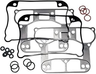 Cometic C9520F Replacement Gasket//Seal//O-Ring