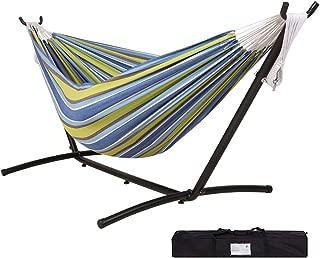 miyo baby hammock with stand