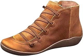 Best clog heel boots Reviews