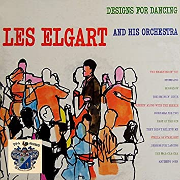 Designs for Dancing