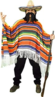 mexican costumes online