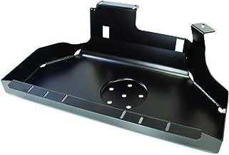 Teraflex 4940071 Gas Tank Skid Plate, 1 Pack