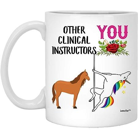 gag gift Funny Socks Mother/'s Day Gift Gift for Mom Unicorn Unicorn gift Socks Gift for her Badass Unicorn birthday gift