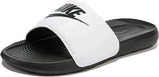 Nike Men's Victori One Slide Gymnastics Shoe