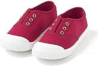 comprar comparacion TEX - Zapatillas De Lona Unisex