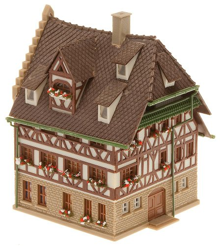 "FALLER 232280 - Fachwerkhaus ""Franken"""