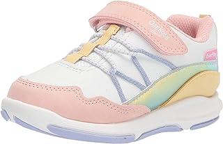 Girls Everplay Soley Sneaker