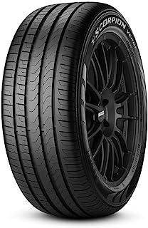 Pirelli Scorpion Verde FSL   235/55R18 100V   Sommerreifen