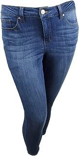 Best dawson denim jeans Reviews