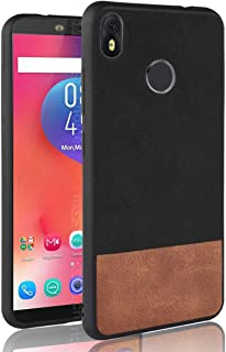 infinix hot s3 cover case