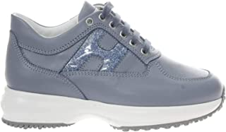 Purchase > hogan numero 34, Up to 66% OFF