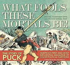 Best joseph keppler puck magazine Reviews