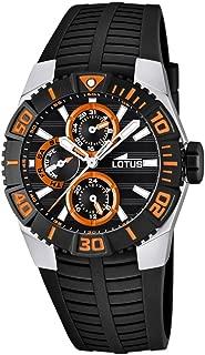Amazon.es: reloj marc marquez