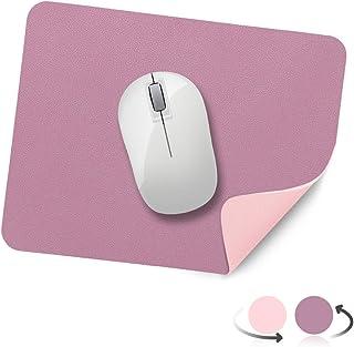 Sivane Tappetino per Laptop Scrivania Tappetino Antiscivolo Impermeabile Tappetini per Il Mouse