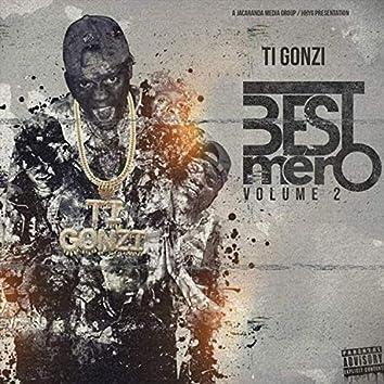 Best Mero, Vol ,2
