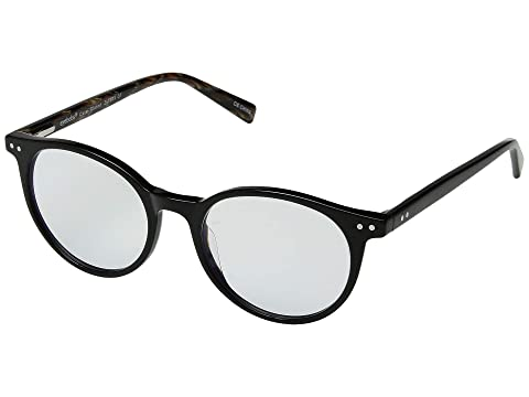 9c96e9ed946 eyebobs Case Closed - Blue Light Blocking Glasses at Zappos.com
