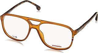 نظارة كاريرا - كاريرا 176، رجالي بايلوت اوبتيل