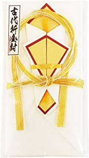 シノコマ 古代折金封 SKK-04 愛