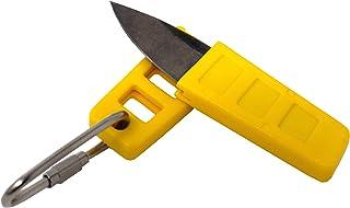 Pfd Knife