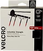 elastic velcro leg straps